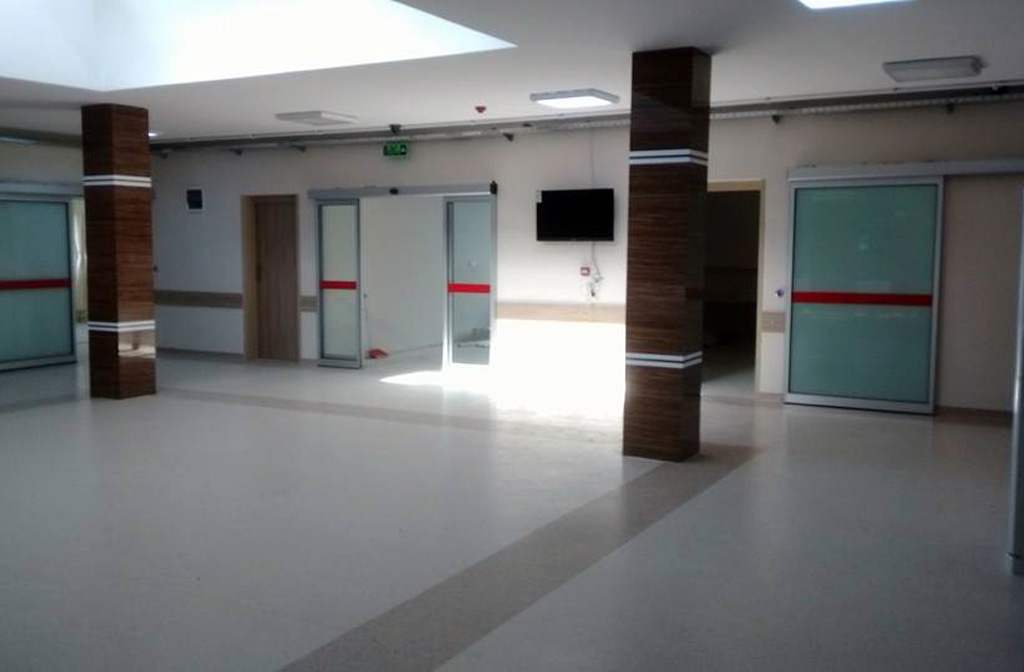 exo-imaj-door-okmeydani-ssk-hastane-koridor-kapi