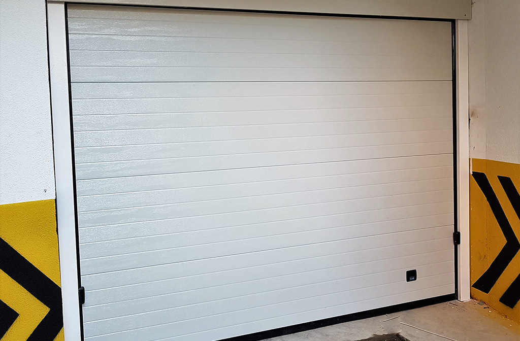 exo-imaj-door-tuzla-seksiyonel-kapi