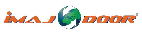 imaj-door-logo
